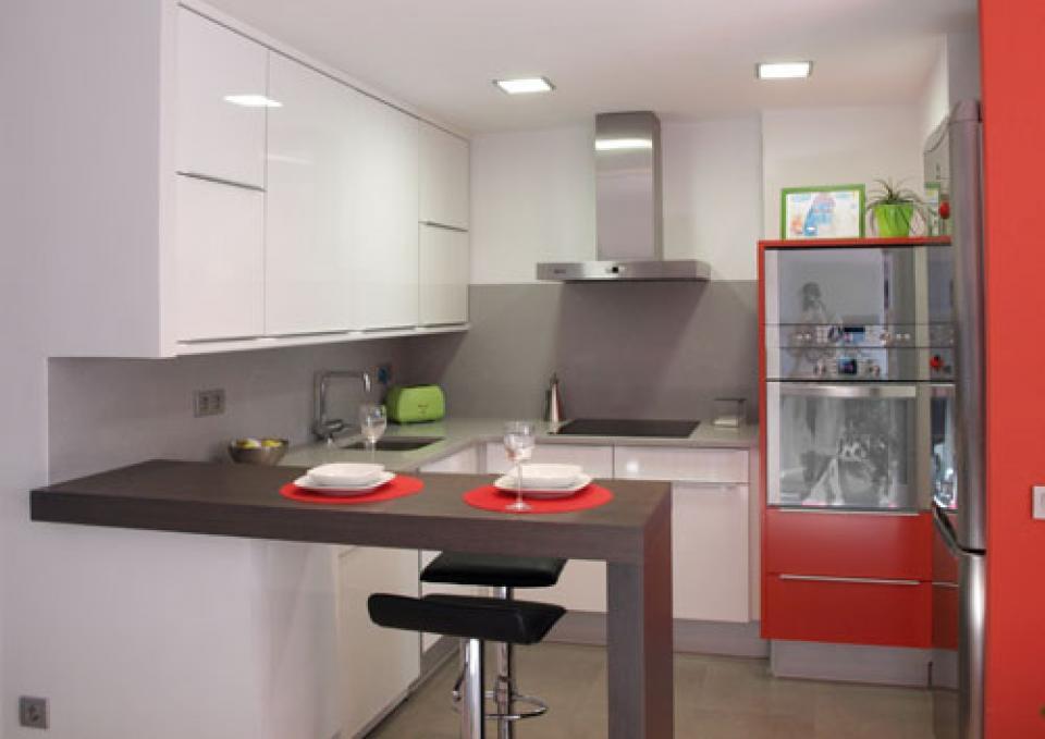Cocinas Segunda Mano Madrid con las mejores colecciones de imágenes