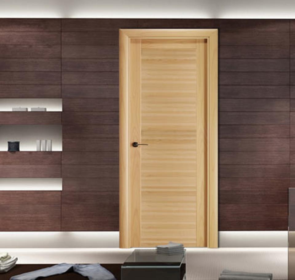 Puertas de interior de segunda mano en madrid latest for Puertas precios interior